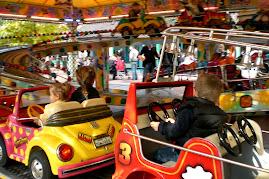 Les activités à Genève pour vos enfants
