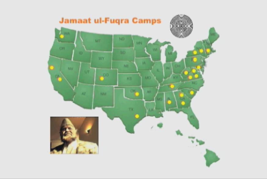 [Jamaat+ul-Fuqra+Camps.jpg]