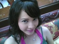 Riri-34th, Gadis Jawa cantik