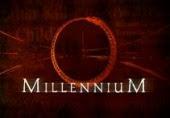 http://www.vayatele.com/cuatro/millenium-series-inacabadas