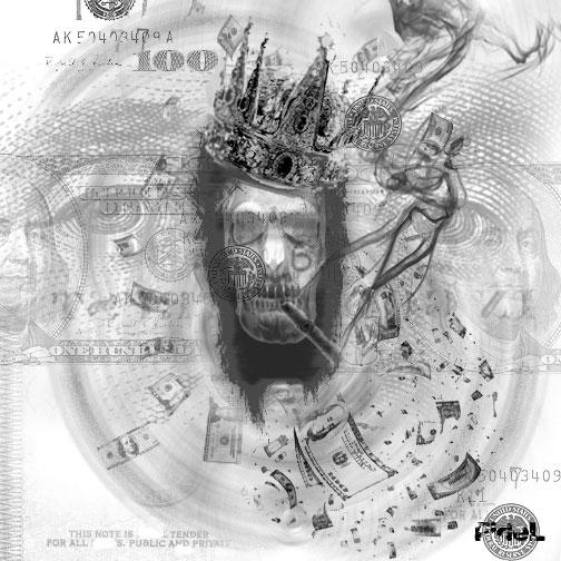 Money is King II