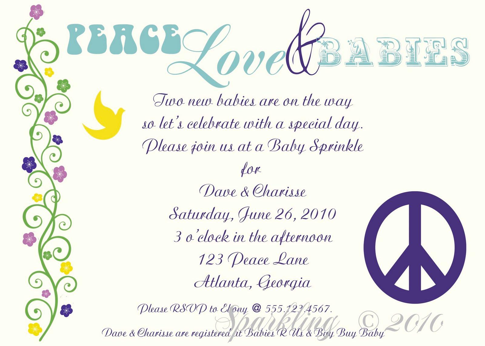 Sparkling Events & Designs I DMV, DC, Virginia, Maryland Wedding ...