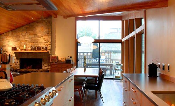 home surgery casa estilo rancho ganha design sustent vel