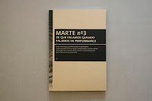Marte nº3
