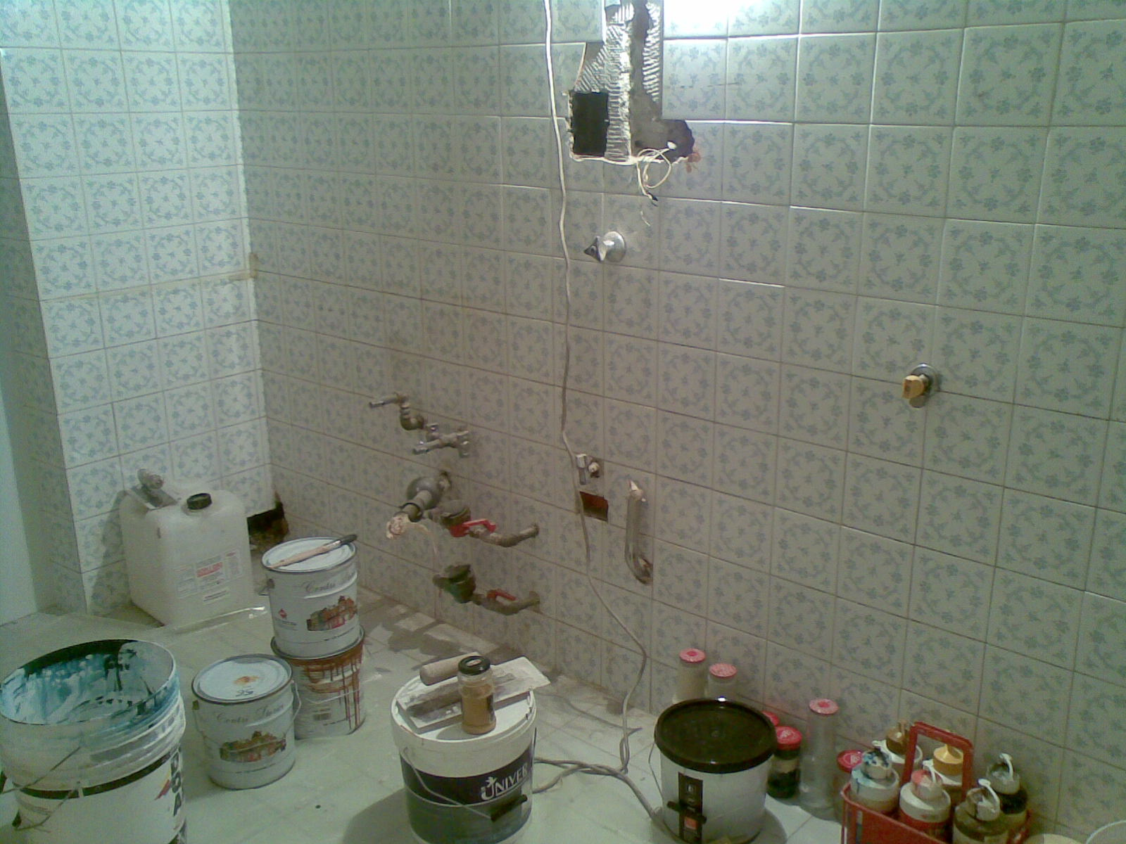Calciatoro e valina gaudia magna - Attacco gas cucina ...