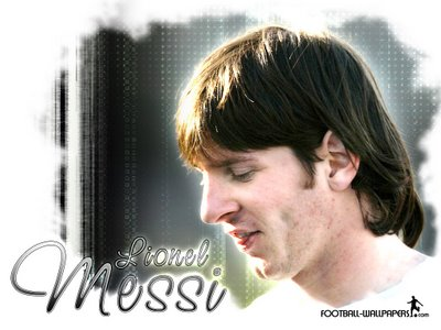 wallpaper lionel messi 2010. Labels: Players Wallpapers