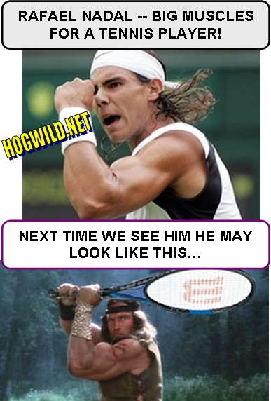 conan the barbarian wallpaper. tennis rafael nadal wallpaper.