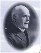Fr. Dahlman