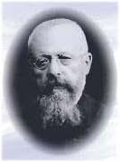 Fr. Boucher, S.J.