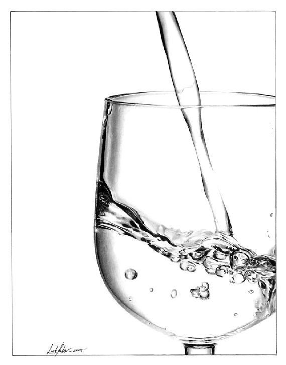لاتملأ الاكواب بالماء ATT00012.jpg