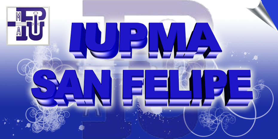 IUPMA San Felipe