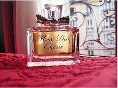 ♥Un perfume