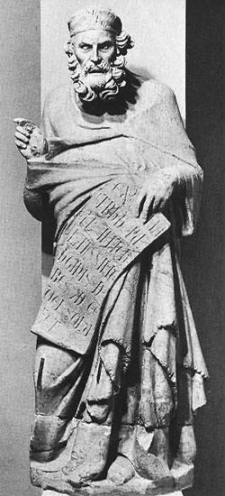 ACTIVIDAD 3 ABRIL: PLATÓN,CLASES SOCIALES -ESTADO Platon1