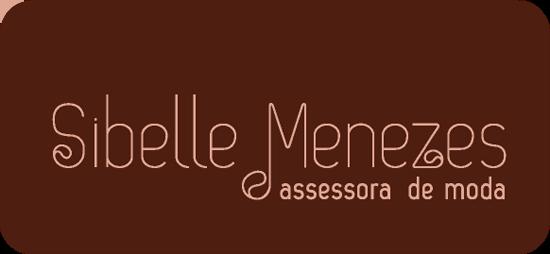 www.sibellemenezes.com.br