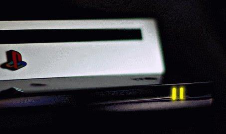 [Dudas y Soluciones para PS3] Copias de seguridad, cambios de HDD, recuperaciones, etc. Playstation-3-luz-amarilla-tres-pitidos