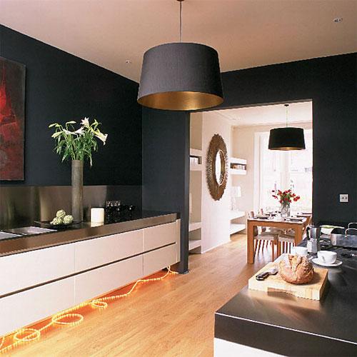 Is The Ilse Crawford Interior Design Portfolio She S UK Designer