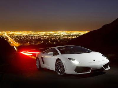 New Great Lamborghini Wallpapers3