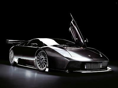 New Great Lamborghini Wallpapers1