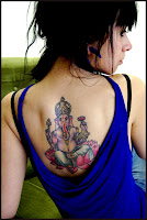New Tattoo Photos Gallery
