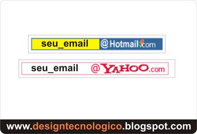 converta email imagem