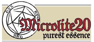 Logo Purest Essence