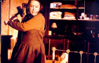 Annie Wilkes en Misery