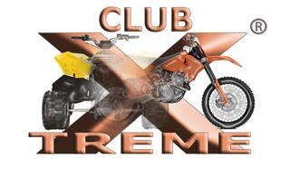 CKUB X TREME
