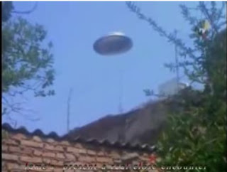 Discovery channel eyewitness ufo over tepic nayarit mexico city may 11