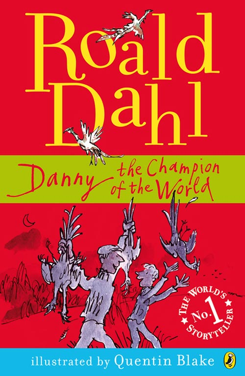 [danny-champion-world-roald-dahl]