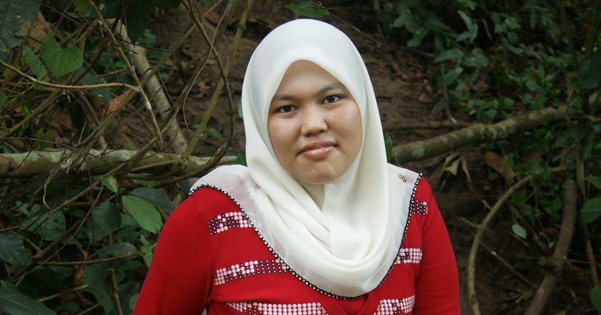 felda muslim singles Muslims4marriagecom is the #1 muslim marriage, muslim dating, muslim singles and muslim matrimonial website.