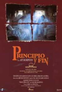 http://3.bp.blogspot.com/_bbHq4RWUqqw/S8IIB4nTV3I/AAAAAAAABKM/aklp_PbFz38/s1600/%2B+de+1001+films+-1044+Cartel-.JPG