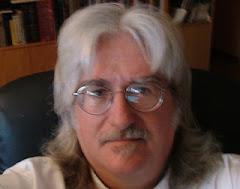 Richard W. Spisak