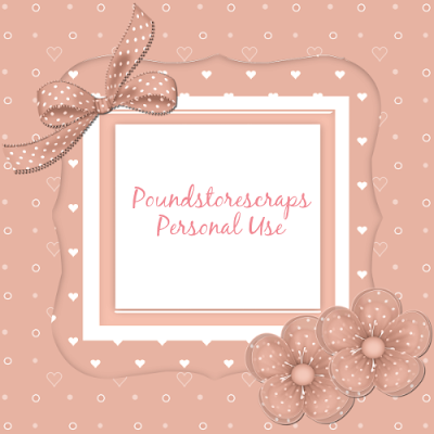 http://poundstorescraps.blogspot.com