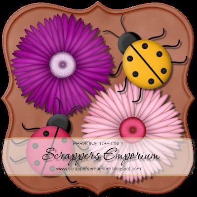 http://scrappersemporium.blogspot.com