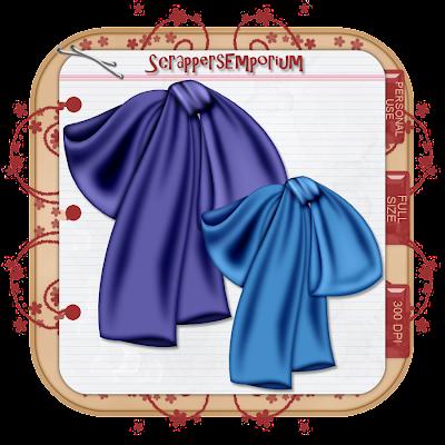 http://scrappersemporium.blogspot.com/2009/08/blue-ribbon-bows-freebie.html