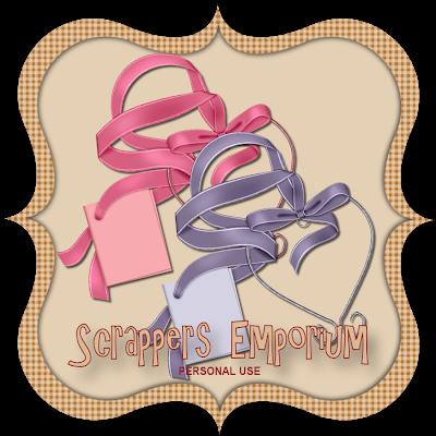 http://scrappersemporium.blogspot.com/2009/08/wire-hearts-freebie.html