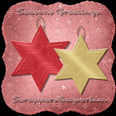 http://scrappersemporium.blogspot.com/2009/11/cu4pu-star-hangers-freebie.html