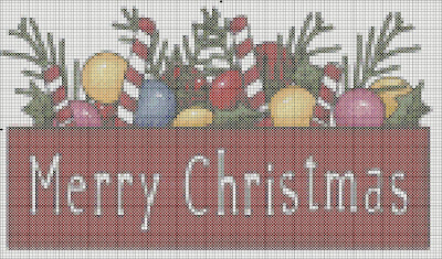 http://scrappersemporium.blogspot.com/2009/12/cross-stitch-patterns.html