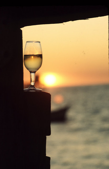 Andalucia+Sanlucar+Sunset+in+a+Glass.JPG