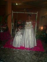 Debutantes 2009