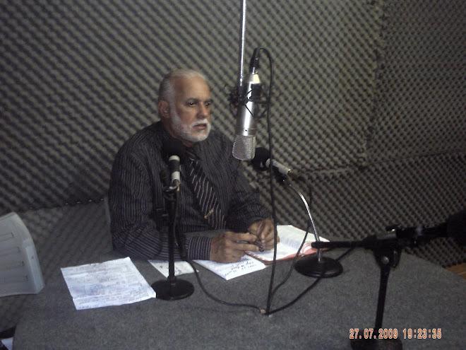 Gilberto Braga:Mestre de Cerimnonias!