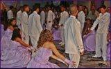 Grupo de Dança Nova Era.