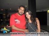 Daniel e Ana Luiza ,meus filhos lindos!!!