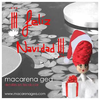 ¡¡¡feliz navidad!!!-1349-macarenagea