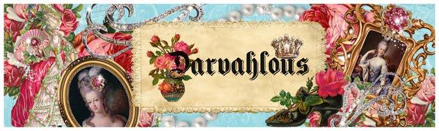 Darvahlous