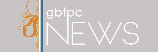 GBFPC News