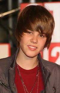 +Justin Bieber+