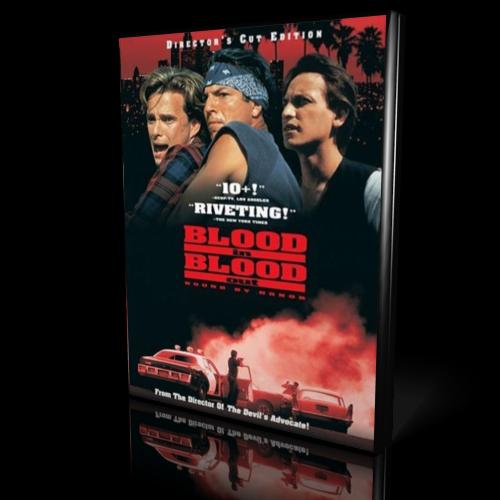[bloodxblood_boxBLACK.PNG]