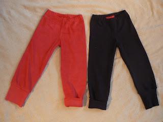 isojen tyttöjen vaatteet verkkokauppa Mantta-Vilppula