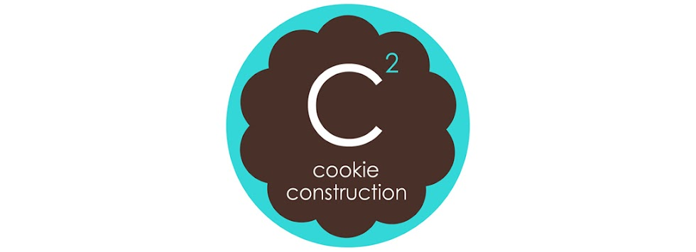 C2 Cookie Construction